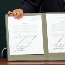 Las reformas de Peña, ¿del concepto al resultado?