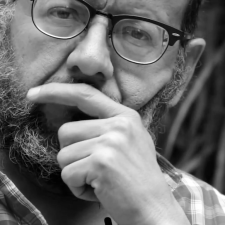 Los libros del desencanto. Alejandro Páez Varela